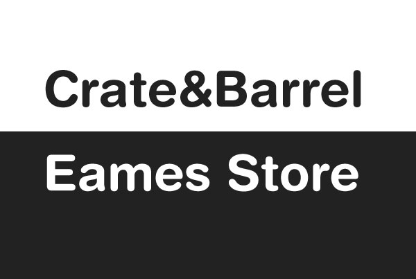 crate-and-barrel-icon